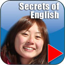 Secrets of English Language