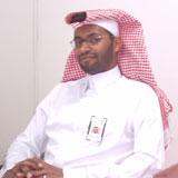 Testimonials_Abdulla