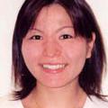Testimonials_Saiko
