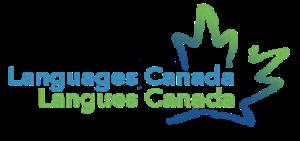 LC-logo